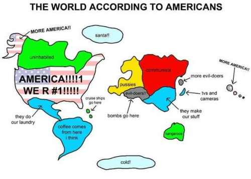 world-according-to-americans